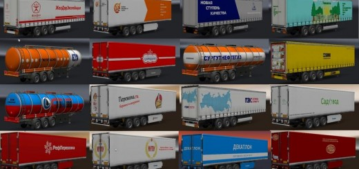 big-russian-trailers-pack_1