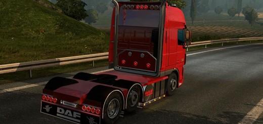 chassis-custom-daf-50-keda-1-22_1