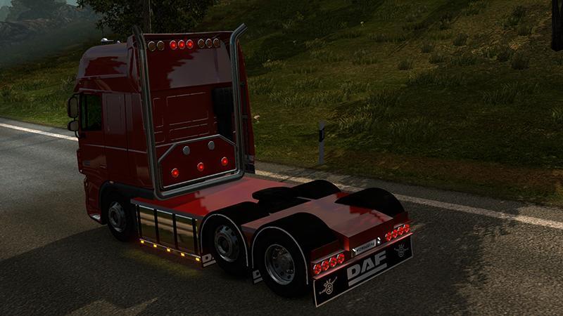 chassis-custom-daf-50-keda-1-22_2