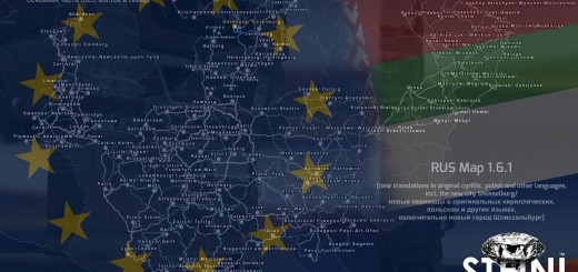 cities-with-forgotten-and-in-regional-minority-languages-dlc_1