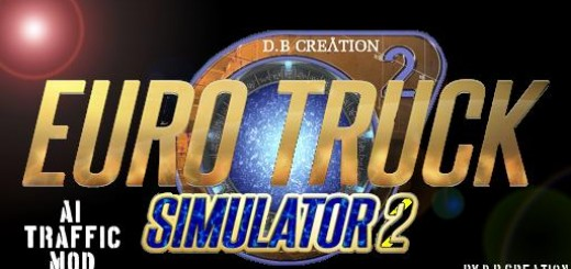 d-b-creation-ai-traffic-mod-5-0-for-ets-2-ver-1-22-s-5-0_1