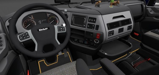 daf-xf-euro-6-interior_1