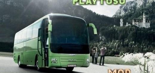 eaa-bus-man-fortuna-sound-fix-1_1