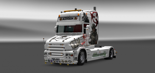 ets2_00121_QEADS