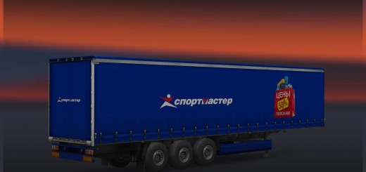 extrime-trailers-pack-v1-2_2