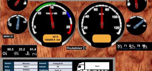 fantasy-telemetry-dashboard-v1-1_1