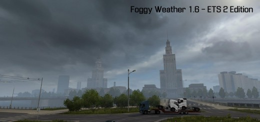 foggy-weather-v1-6-ets2-edition_1