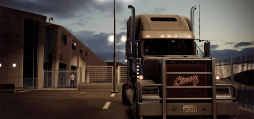 freightliner-classic-xl-v3-2-1_1