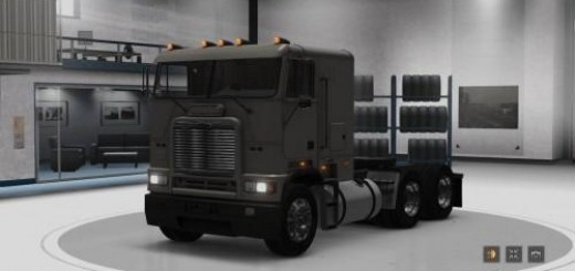 freightliner-flb-v1-0-1-22_1