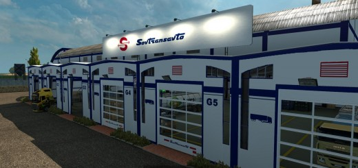 garage-custom-sovtransavto-1-22_1