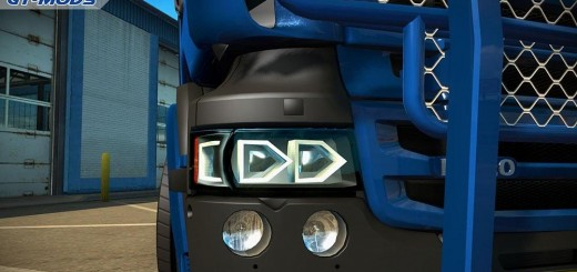 gtm-custom-headlights-for-scania-rjls-v1-1_1