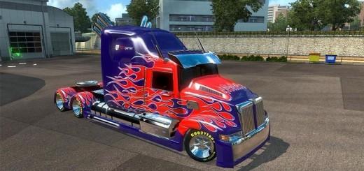 heavy-truck-optimus-prime-trasnsformers-4-version-1-22-upgrade_1