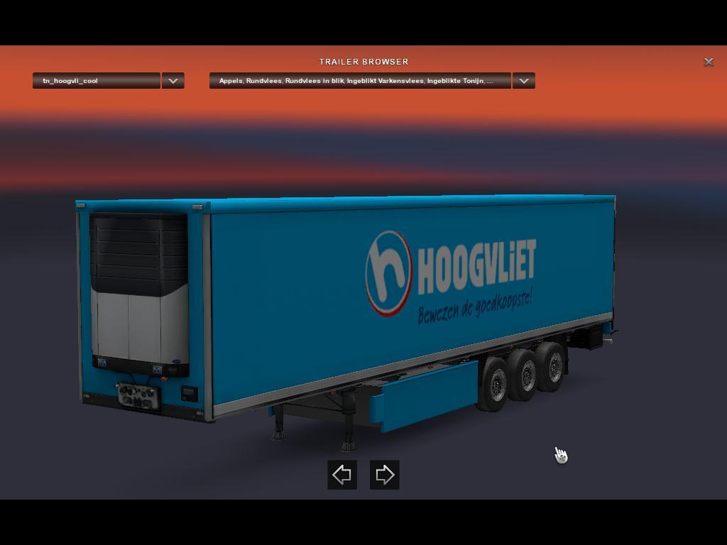 hoogvliet-trucktrailer-pack_1
