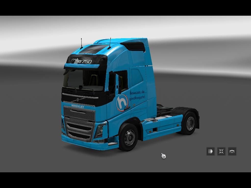 hoogvliet-trucktrailer-pack_6