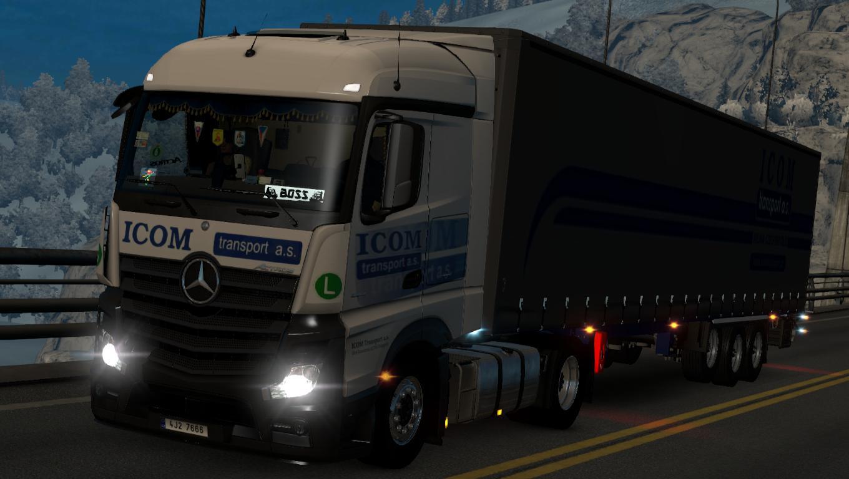 icom-transport-mp4-combo-skin-1-22_1