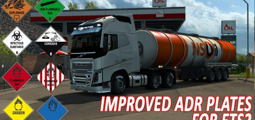 improved-adr-plates-for-ets2-1-0_2