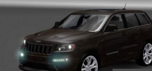 jeep-grand-cherokee-srt-v2-2-2-2_1