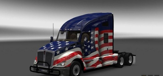 kenworth-t680-from-ats-for-ets2_1