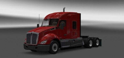 kenworth-t680-from-ets2-1-0-0_1