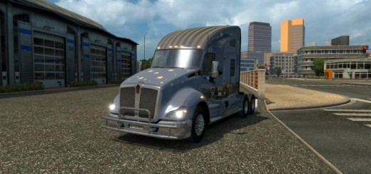 kenworth-t680-update-1-22_1