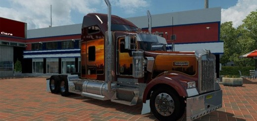 kenworth-w900-from-ats_1