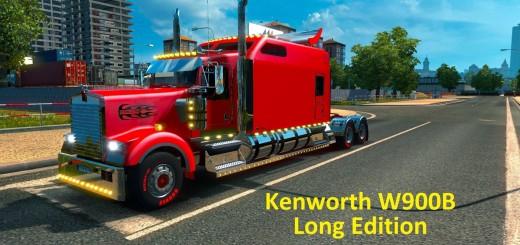 kenworth-w900b-long-edition-fixed-by-h-trucker_1