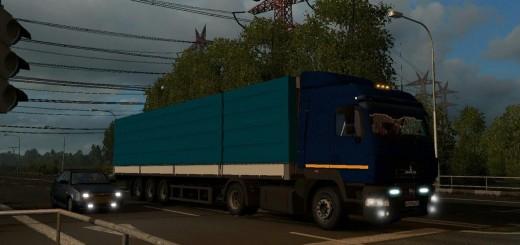 maz-5440-a9_1