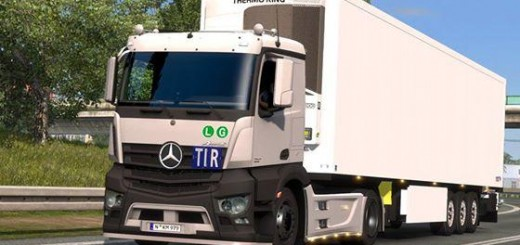 mb-antos-2012-for-1-22-and-dlc-cab_1