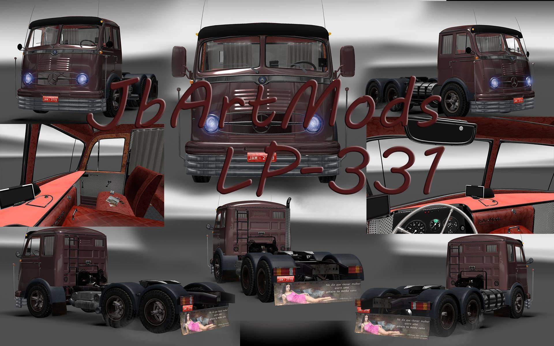 mercedes-benz-lp-331_1