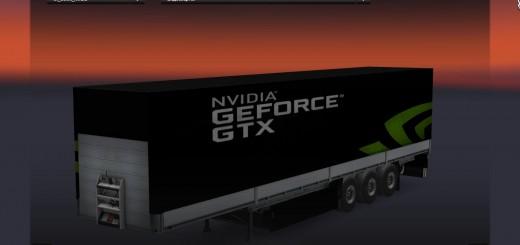 nvidia-ati-intel-trailers_1
