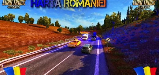 romanian-map-8-2_1_116RF