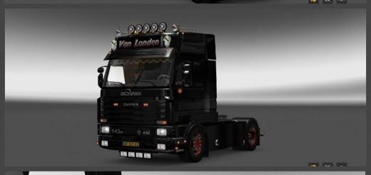 scania-143m-van-londen-v8-sound-trailer-1-22_1