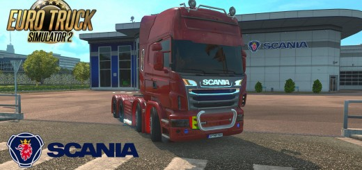 scania-r-bi-truck-2-0-by-conbar_1