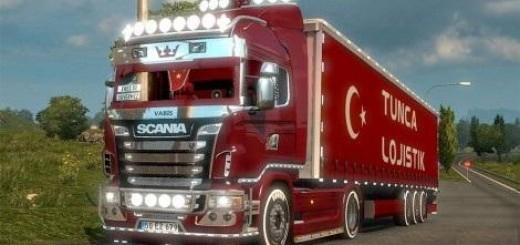 scania-r2009-interior-trailer-v2-2_1