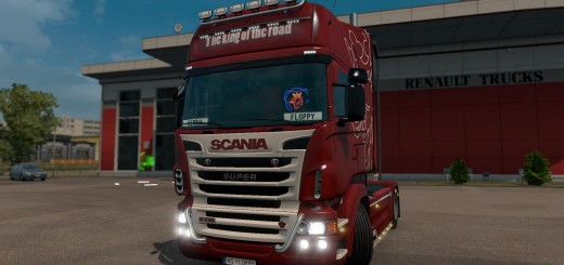 scania-rjl-the-king-of-the-road-skin_1