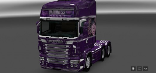 scania-rs-rjl-baroness-purple-skin_1