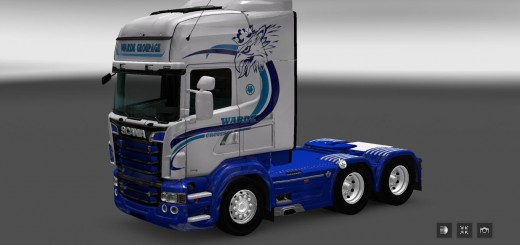 scania-rs-rjl-warde-groupage-skin-1-22_1