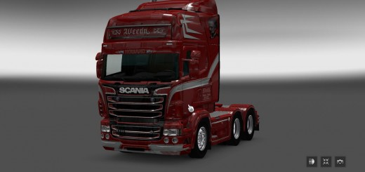 scania-rs-rjl-weeda-skin_1