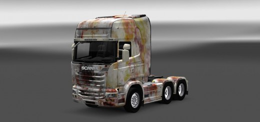 scania-streamline-abstract-skin_1