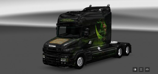 scania-t-rjl-longline-world-of-warcraft-skin_1