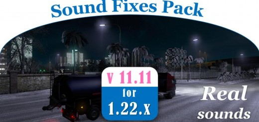 sound-fixes-pack-11-11-1_1