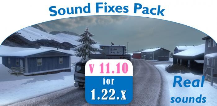 sound-fixes-pack-hot-pursuit-sounds-v-12_1