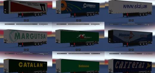 spain-trailers-pack-v1-0_1