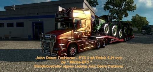tractors-john-deere-trailer-1-22-x_1