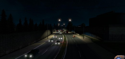 traffic-mod-5-1-0-05-02-2016-by-d-b-creation-dev-team-5-1-0_1