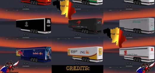 trailer-pack-aerodynamic-f1-1-22-x_1