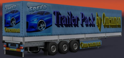 trailer-pack-by-omenman-v1-3_1