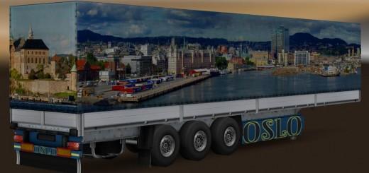 trailer-pack-capital-of-the-world-v4-0_1