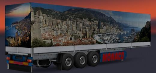 trailer-pack-capital-of-the-world-v4-1_2