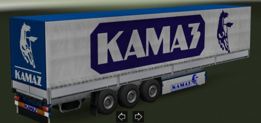 trailer-pack-car-brands-v1-0-1-22_2